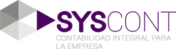 TPV Solutions - SysTPV - SysCont