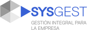 TPV Solutions - SysTPV - SysGest
